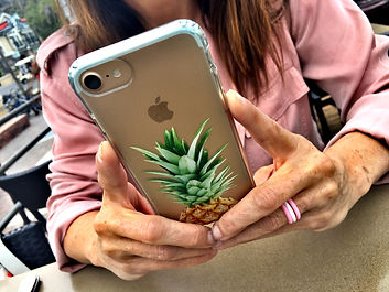 Amy Phone.jpg
