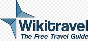 Wiki Travel.png