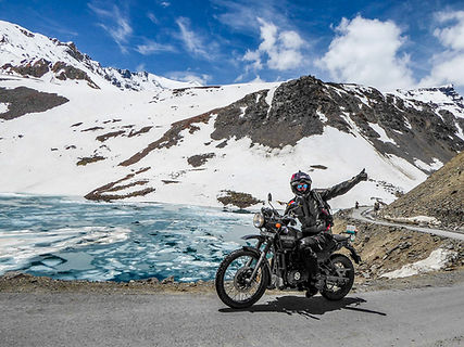 Ride Expeditions Motorcycle Tours-1.jpg