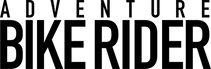 ABR_Logo_Blackandwhite-440.png
