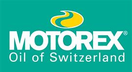 MOTOREX__Oil_of_Switzerland-logo-3F1C81F