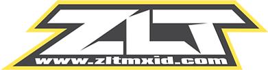 ZLT 2013.png