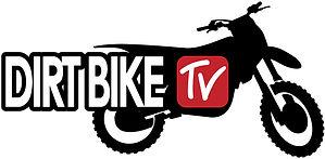 DirtBikeTV.jpg