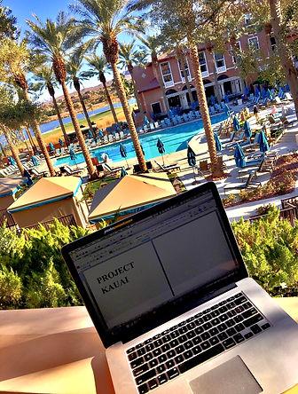 Have Laptop.jpg