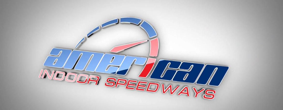 American Motor Speedways