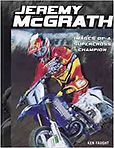 McGrath book.jpg