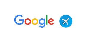 Google-Flights.jpg