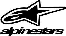 alpinestars-logo-76BA76B879-seeklogo.com