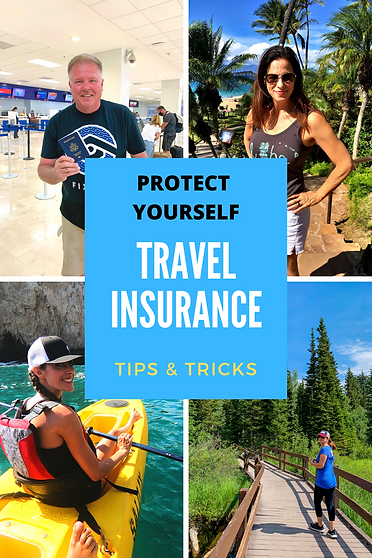 TRAVEL INSURANCE.png