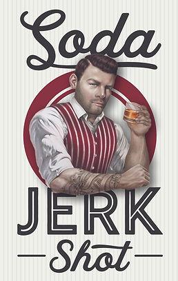 Soda Jerk Shelf Talker_4x3_r3.jpg