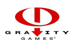 Gravity_Games_logo