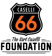 CASELLI_FOUNDATION_FINAL.png