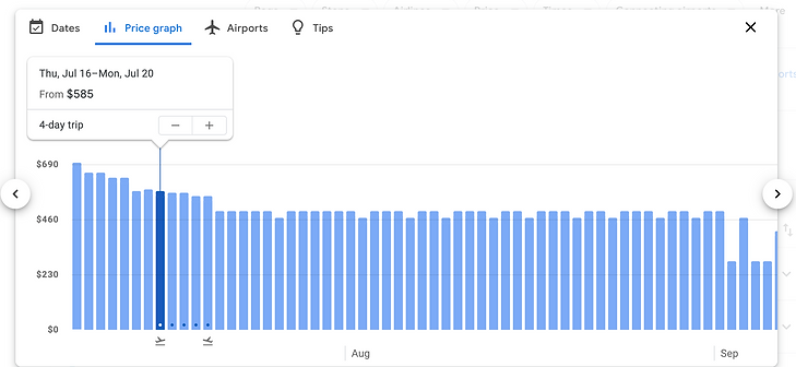 Google Flight.png