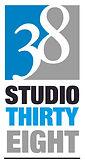 STUDIO 38 Logo Ideas2 copy.jpg