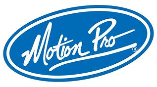 motion-pro-inc-vector-logo.png