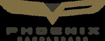 Phoenix Handlebars Logo.png