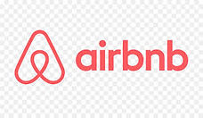 Airbnb.jpeg