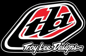 troy-lee-design-logo-5CAEC0072E-seeklogo