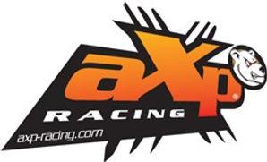 AXP copy.jpg