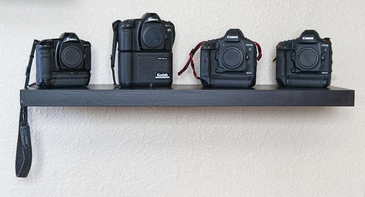 4 cameras.jpg