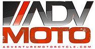 Adv Moto.jpeg