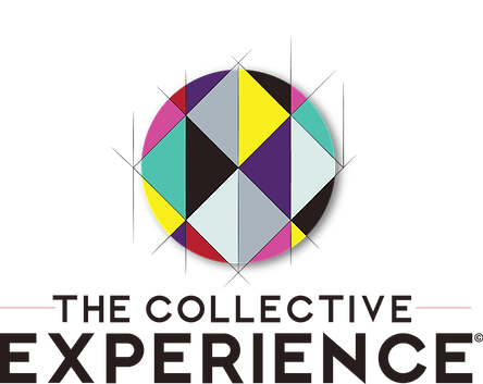 TCE_Logo_vertical.png
