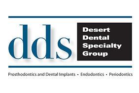 DDS_Ltrhd_Logo.ai.jpg