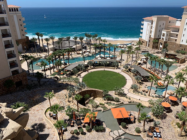 Resort.jpeg
