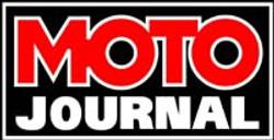 Logo-Motojournal