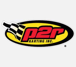 P2RKarting-Franchise-Profile-Image