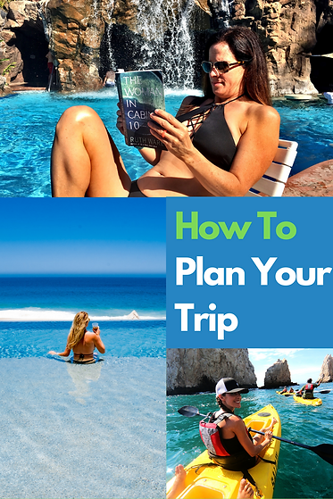 Plan Your Trip.png