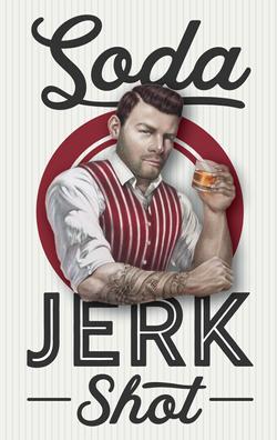 Soda Jerk Shelf Talker_4x3_r3