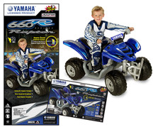 03-06-07 Yamaha Raptor Packaging.jpeg
