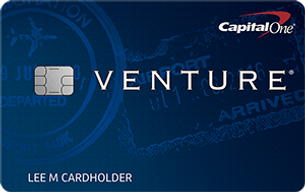 Venture Card png.png