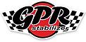 GPR.png