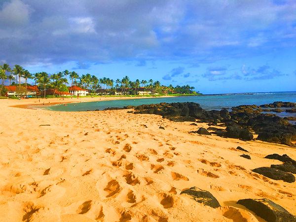 Kauai-46.jpeg