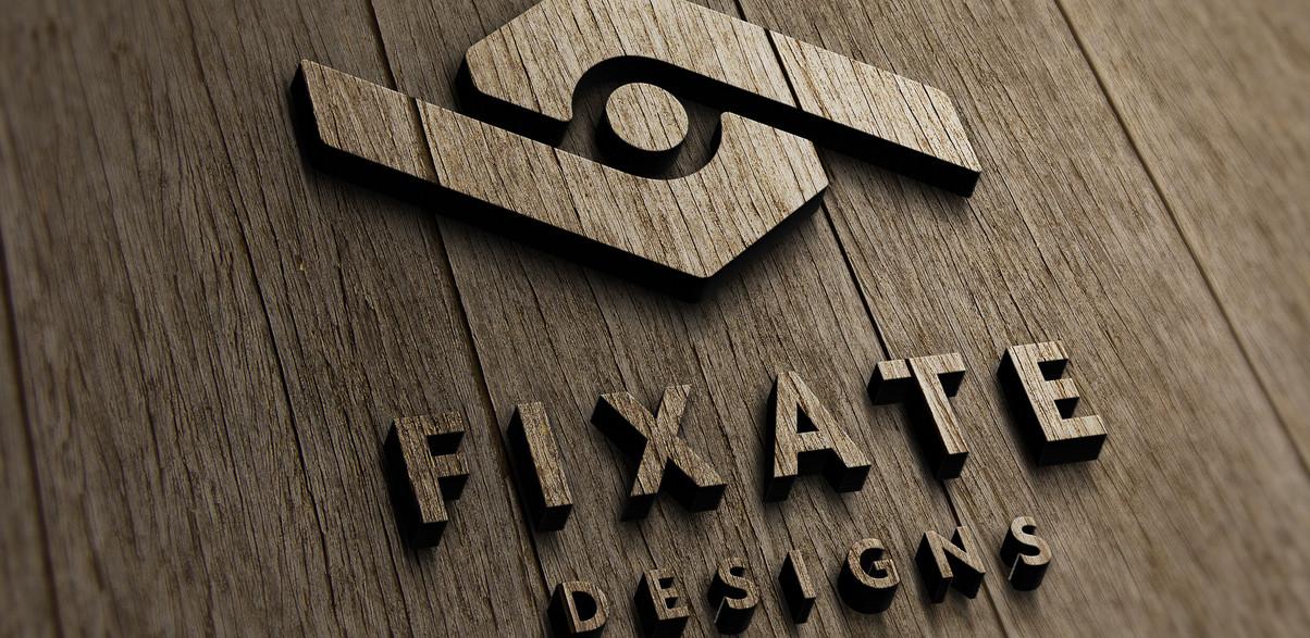 Fixate_Carved Wood Mockup.jpeg