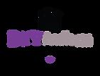 DIY Funessa Logo_Color-CMYK.png