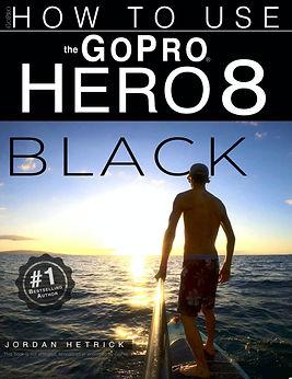 GoPro Book.jpg