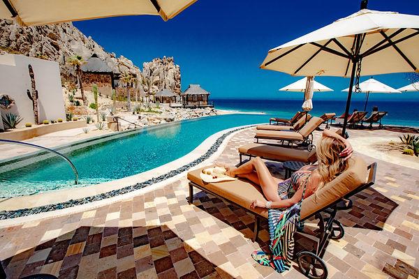 Nice Resorts.jpg