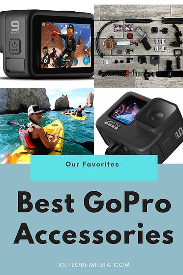 GoPro Pinterest 2.png