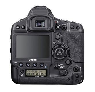 Canon 2.jpg