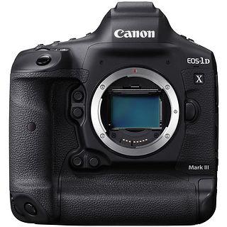 Canon 1DX Mark III.jpg