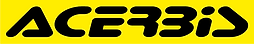 ACERBIS-RC-rev2019.png