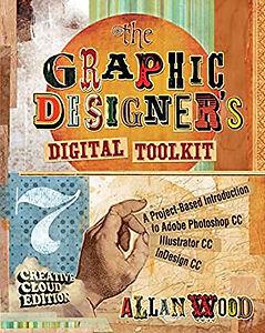 Graphic Design Book.jpg