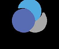 XSplore Media Logo_Vert_Color copy.png