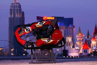 Vegas Kart Final.jpeg