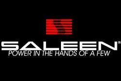 saleen_logo