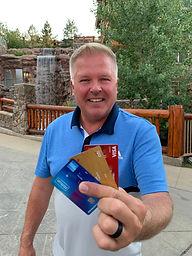 KF Cards.jpg