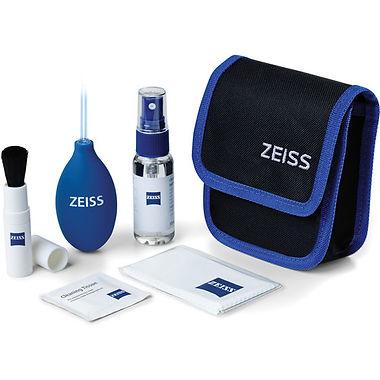 Zeiss Lens Clean.jpg